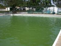 my_pool